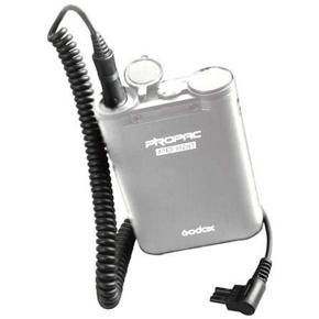 Cable Nikon for PB820/960
