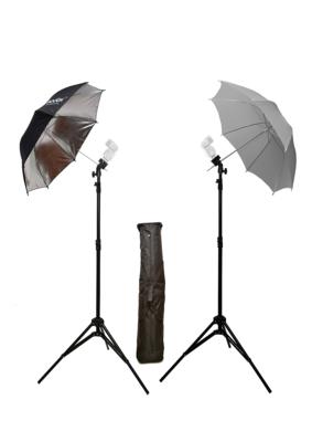 Godox Umbrella Kit 80