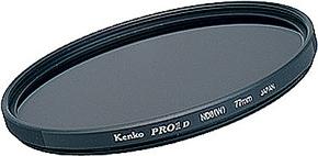 PRO1 D ND4 55mm