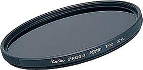 Hoya PRO1 D ND4 82mm