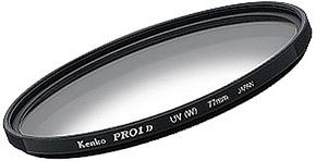 PRO1 D UV 77mm