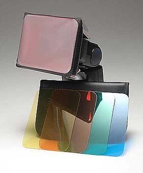 Lumiquest FX Mini Softbox