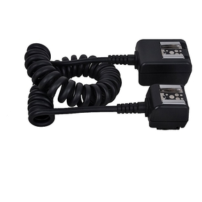 Extension Dual TTL cable Universal