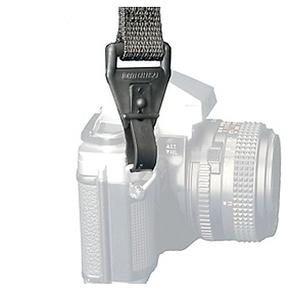 Adjustable connectors