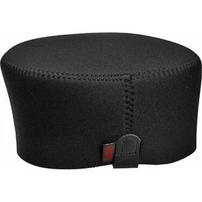 Hood Hat Black XX-L