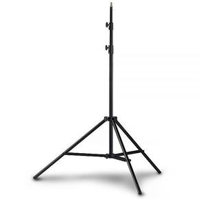 Litestand Small 213cm
