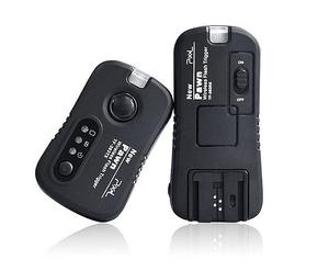 Pixel Pawn Trigger Combi voor Sony TF-363