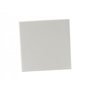 Tegel in keramiek 10 x 10cm (10)