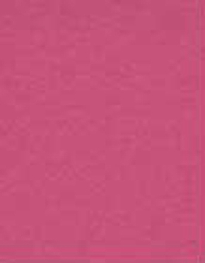2.72m x 11m Background Rose Pink 49
