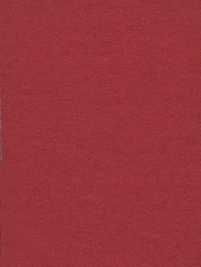 2.72m x 11m Background Paper Cherry 56