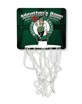 Basketball goal (mini) (5)