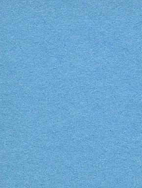 2.72m x 11m Background Aqua 59