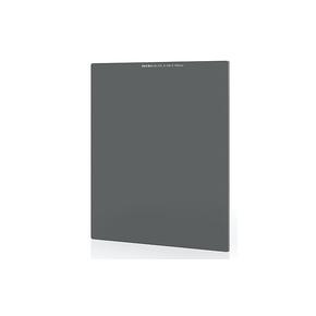Nisi Square CPL II 100x100mm