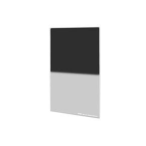 Nisi Hard GND8(0.9) 100x150mm