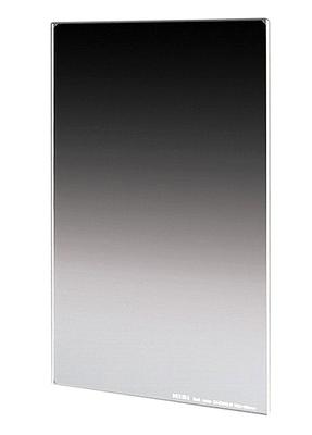 Nisi Soft GND32(1.5) 100x150mm
