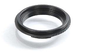 Caruba Reverse Macro Ring 62mm-72mm