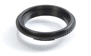 Caruba Reverse Macro Ring 72mm-77mm