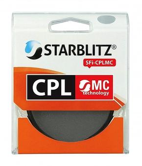 MC Circular Polarisant Filter 49mm