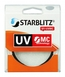 MC UV Filter 62mm
