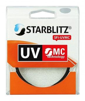 MC UV Filter 82mm