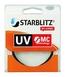 MC UV Filter 86mm