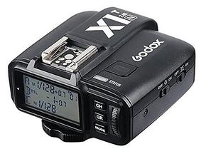 Godox Transmitter X1 Nikon