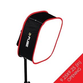 Kamerar D-Fuse DF-1M Softbox