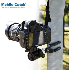 Mobile catch Black edition Pro