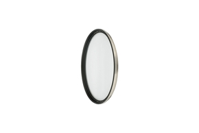 NiSi Titanium UV filter 82mm