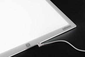 LED Light Panel LT-6060