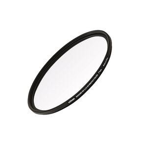 Dorr Digiline HD Slim UV Filter 77mm