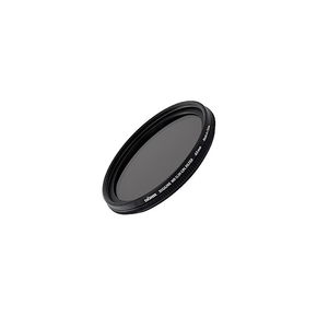 Dorr Digiline HD Slim Circular Polarisant Filter 43mm
