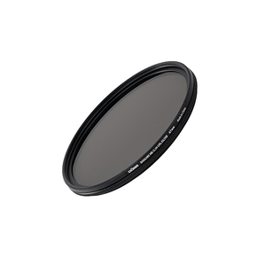 Dorr Digiline HD Slim Circular Polarisant Filter 67mm