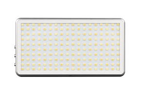 Dörr LED SVL-180 PB Light Slim